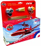 Airfix A55202 Red Arrow BAe Hawk 1:72...