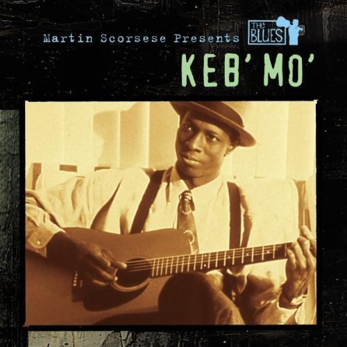 martin-scorsese-presents-the-blues-keb-mo
