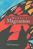 Hearts Migration (English and English Edition)