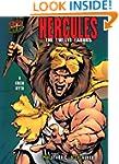 Hercules: The Twelve Labors [A Greek...