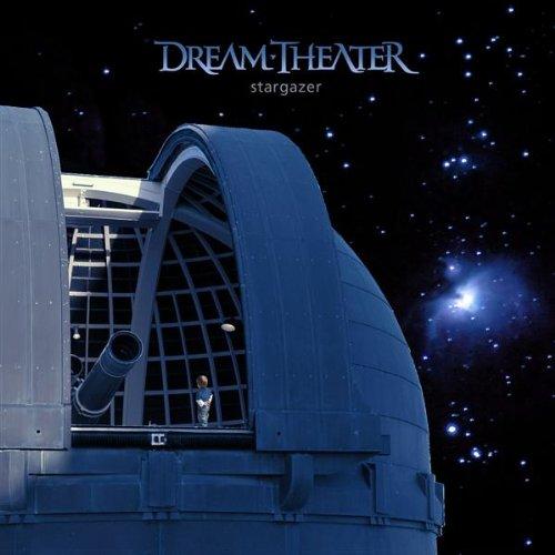 DREAM THEATER 51lqp9f252L._SS500_