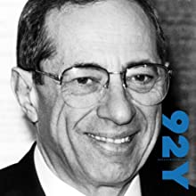 Governor Mario Cuomo: Toward a More Perfect Union at the 92nd Street Y  by Mario Cuomo