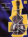 Sultans Of Swing: The Very Best Of Dire Straits. Sheet Music for Guitar Tab(with Chord Symbols)