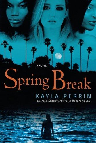 Image of Spring Break