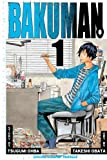 Bakuman., Vol. 1 (1421535130) by Ohba, Tsugumi