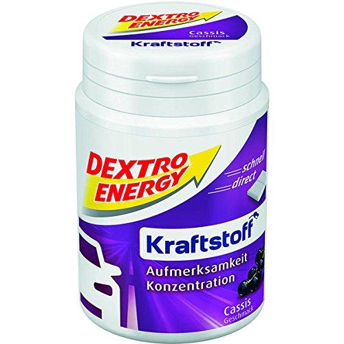 6-dosen-a-68g-dextro-energy-kraftstoff-minis-cassis