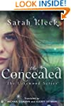 The Concealed (The Lakewood Series Bo...