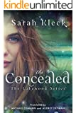 The Concealed (The Lakewood Series Book 1)