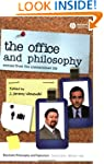 The Office and Philosophy: Scenes fro...