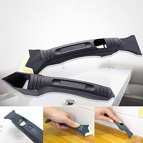 doradus-2st-silikon-dichtungsmittel-remover-smoother-finisher-schaber-reiniger-tool-kit