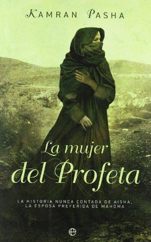 La Mujer Del Profeta