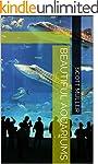 Beautiful Aquariums (English Edition)