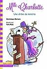 Une Aventure de Mlle Charlotte, Tome 4 : Une drôle de ministre