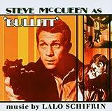 Bullitt (1968 Film)