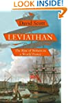 Leviathan: The Rise of Britain as a W...