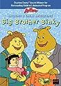 Arthur: Big Brother Binky [DVD]<br>$337.00