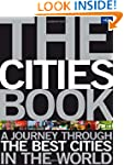 Lonely Planet Cities Book 1st Ed.: 1s...