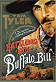 echange, troc Battling With Buffalo Bill [Import USA Zone 1]