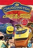 Chuggington - Chug-a-Sonic! [DVD]