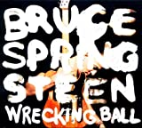 Image of Wrecking Ball
