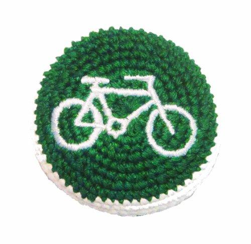 Hacky Sack - Bike - 1