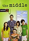 The Middle - Temporada 3 DVD en Español
