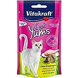 Vitakraft Katzensnack Cat Yums