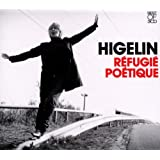 R�fugi� Po�tique (Coffret 3 CD)par Jacques Higelin