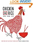 Chicken and Rice: Fresh and Easy Sout...