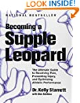 Becoming a Supple Leopard: The Ultima...
