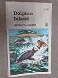 img - for Dolphin Island book / textbook / text book