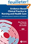 Evidence Based Clinical Practice Nurs...