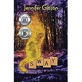 Swayby Jennifer Gibson