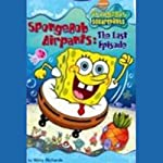 SpongeBob Square Pants - The Lost Episode, Book 8 | Steven Banks