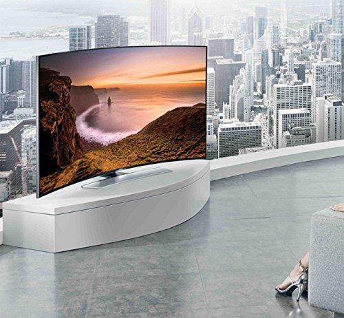 4k fernseher kaufen diese modelle k nnen sie jetzt schon bestellen. Black Bedroom Furniture Sets. Home Design Ideas