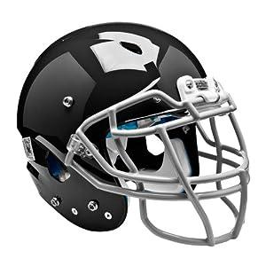 Buy Schutt Sports Youth Vengeance DCT Football Helmet without Faceguard by Schutt