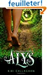 Alys: The Terra Mirum Chronicles