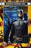 Batman: El comienzo, Nivel 2 / Begins, Level 2 (Material Complementario) (Spanish Edition) (8498481317) by Nolan, Christopher