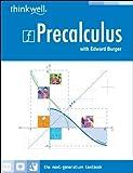 Thinkwell Precalculus