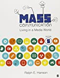 img - for BUNDLE: Hanson: Mass Communication 5e + Hanson: Mass Communication 5e Interactive Ebook book / textbook / text book