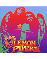 Best of the Lemon Pipers