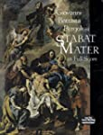 Stabat Mater in Full Score