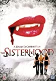 The sisterhood dvd Italian Import