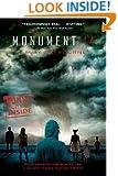 Monument 14 (Monument 14 Series)