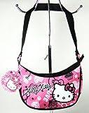 Sac Porte Epaule Sac Hello Kitty
