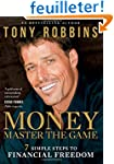 Money Master the Game: 7 Simple Steps...