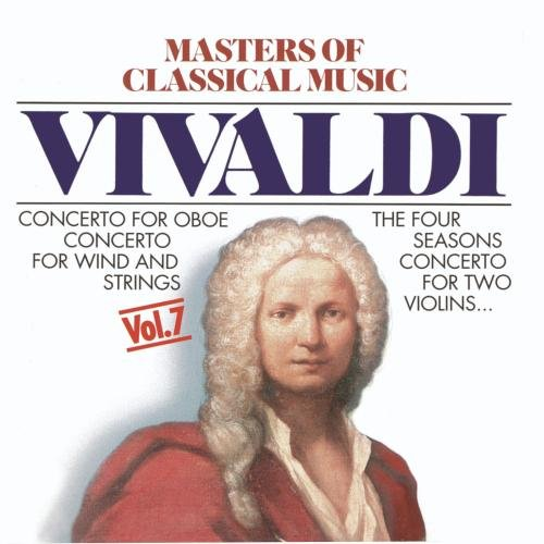 Bach - Classical-Vivaldi - Zortam Music