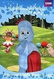 Acquista La Foresta Dei Sogni - Benvenuto Iggle Piggle! #01