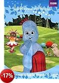 La Foresta Dei Sogni - Benvenuto Iggle Piggle! #01