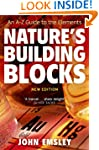 Nature's Building Blocks: An A-Z Guid...